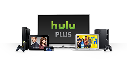 One Free Month of Hulu Plus | StackSocial