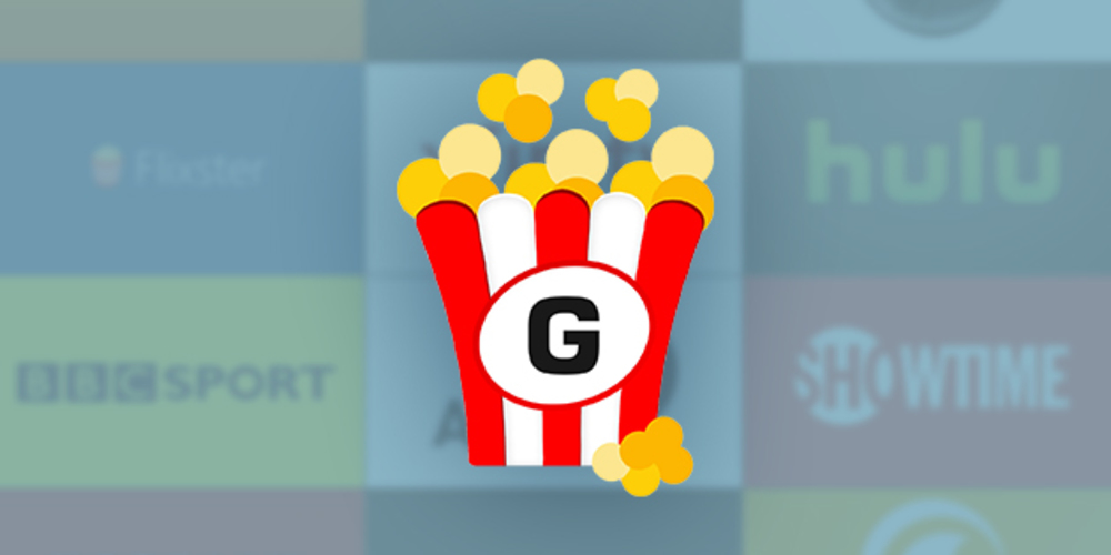Getflix: Enjoy Unrestricted Access To HBO GO, Hulu And More