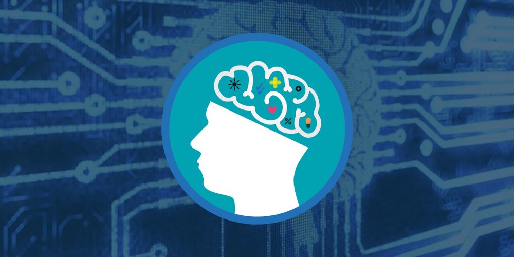 Deals: Learn The Math Behind AI In This Fascinating Course Bundle