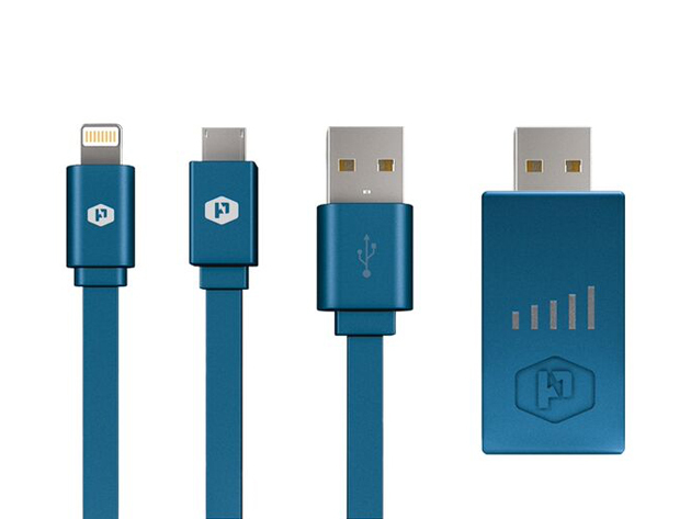 Smart Charge Kit